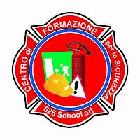 626 School - Safety Professional School