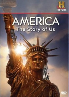 watch online the complete history channel series