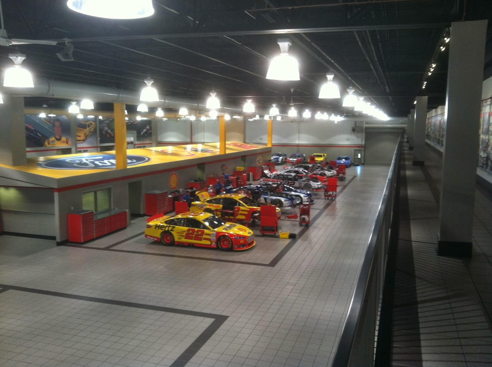 Welcome to the NASCAR store at Bass Pro Shops, your source for NASCAR collectibles, gifts and decals from a variety of drivers.