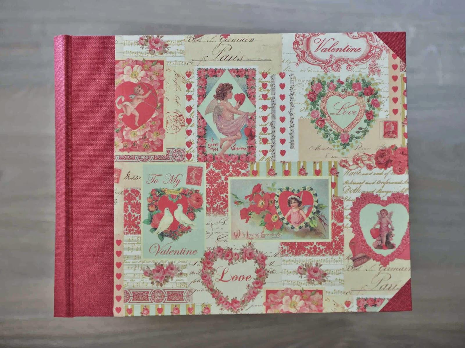 suitbook, album boda