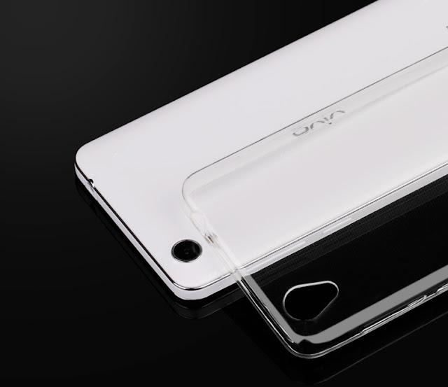 Harga HP Vivo Y23L dan Spesifikasinya, Handphone Android KitKat 2 Jutaan