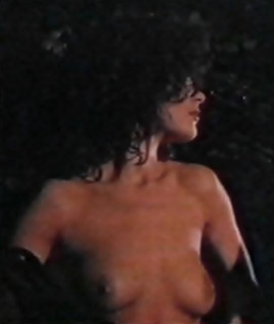 Catherine Zeta Jones Nude Se