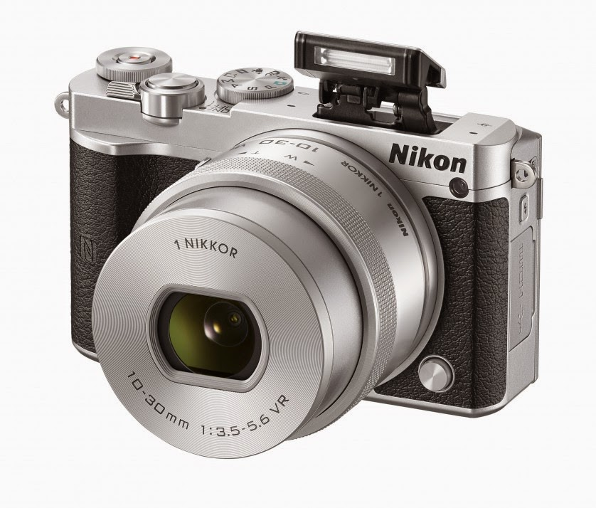 http://funchoice.org/latest-gadgets/nikon-1-j5-mirrorless-camera