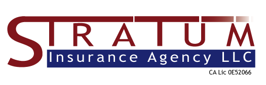 Stratum Insurance Agency LLC News and Headlines