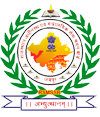 Rajasthan Subordinate and Ministerial Services Selection Board (RSMSSB) Recruitments (www.tngovernmentjobs.in)