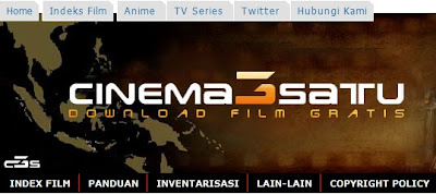 Icinema3satu Download Film Gratis