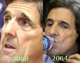american politician john kerry full name john forbes kerry is rumored