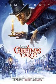 Xem Phim Giáng Sinh Yêu Thương