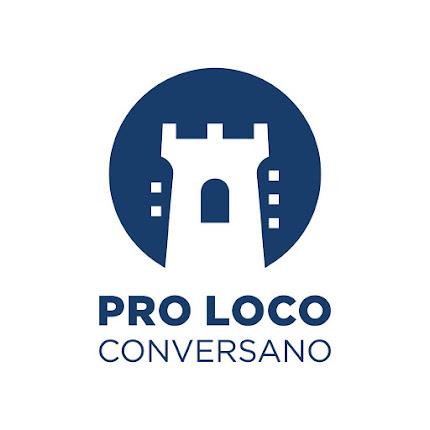 Associazione Turistica Pro Loco Conversano