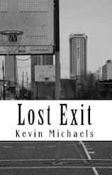 Lost Exit