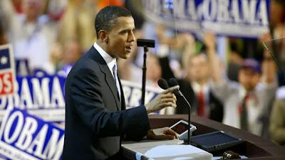 gty_obama_dnc_2004_kb_120822_wmain.jpg
