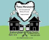 Two Houses 2012