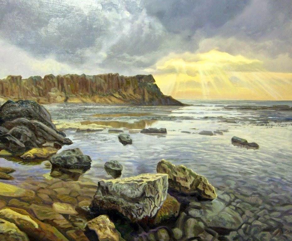 paisajes-naturales-pintados-en-realismo