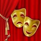 महोत्सव सं झूमि उठत बहुरंगी रंगमंच