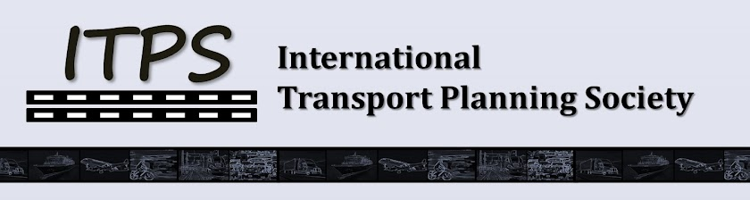 | ITPS | International Transport Planning Society