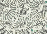 Background Money3