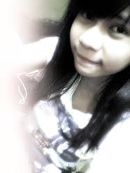 My Bebyy Eikyen ♥