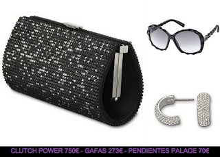 Swarovski_Bolso_Power