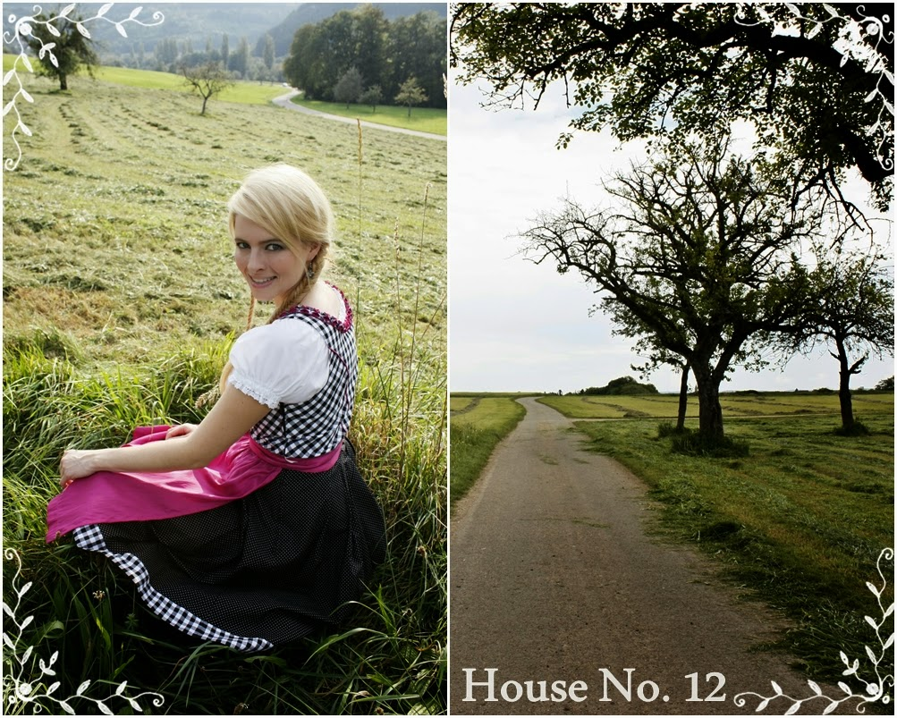 Understanding numerology house numbers picture 4