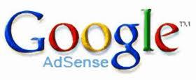 jasa google adesnse murah