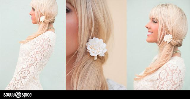 SavvySpiceCollage Dale+Steliga+fashion+blog,+twisted+5+minute+sideswept+hair+style