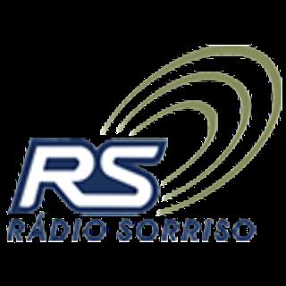 Rádio Sorriso AM de Sorriso MT ao vivo