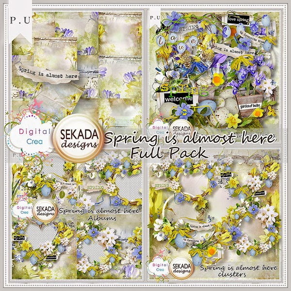http://digital-crea.fr/shop/sekada-designs-c-155_179/spring-is-almost-here-full-pack-p-16298.html#.U0byCVdSGnc