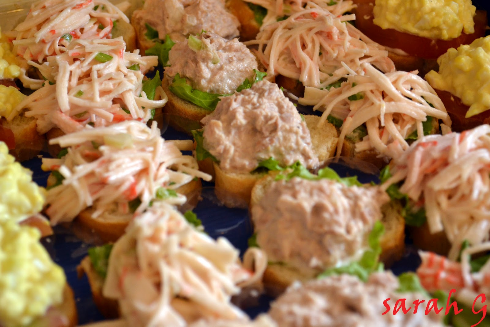 Cafefrance special media brunch with bloggers in davao city for Cafe canape pankow