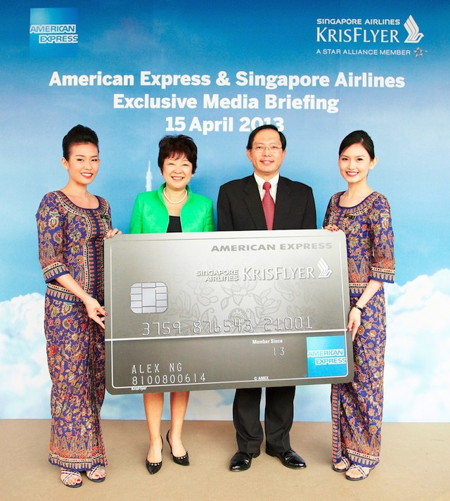 key success factor of singapore airlines A strategic study of emirates airlines print key success factor's 11 9 singapore airlines have very good repute in market as most respectful travel.