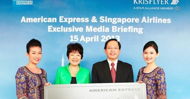 American express forex singapore