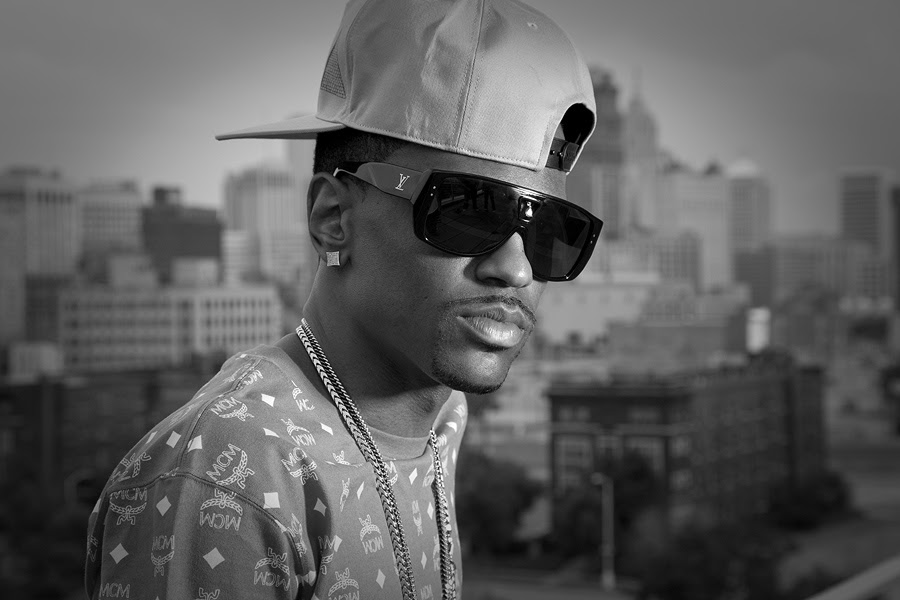 big sean what goes around download. New Music: Big Sean quot;What Goes