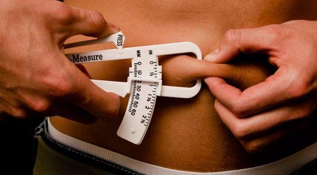 فوائد الكربوهيدرات في حرق الدهون