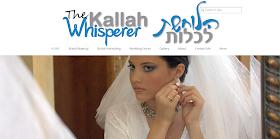 Visit my site www.thekallahwhisperer.com