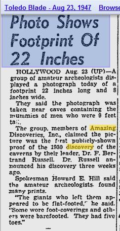 1947.08.23 - Toledo Blade