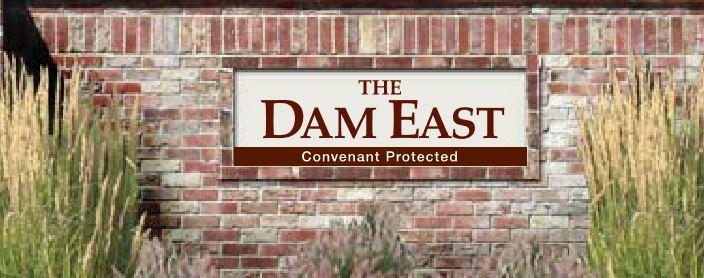 Dam East HOA