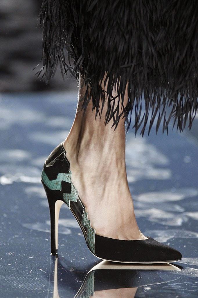 AILANTO-elblogdepatricia-shoes-calzado-mercedesbenzfashonweekmadrid