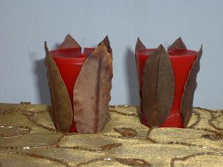 a mano a mano, amano, benessere, candela candela, esoterico, esoterismo, fare candele, fatte a mano, fatti a mano, le candele, lume di candela, magia amore, magia incantesimi, magia magia,
