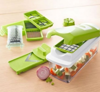 Ebay : Buy Home Smart Nicer Dicer at Rs.329
