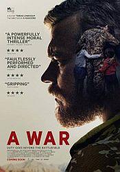 A.War.2015