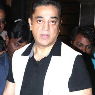 Kamal Hassan Photos