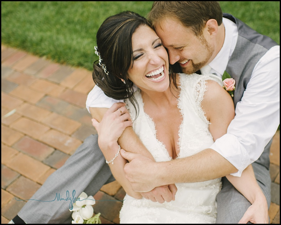 gervasi vineyard wedding
