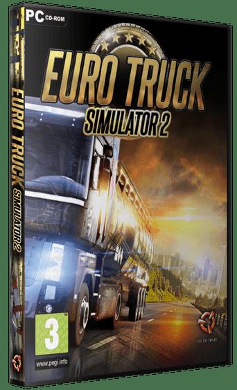euro truck simulator 2 keygen 2014 nba