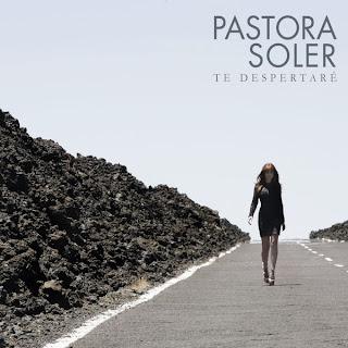 Pastora Soler - Te despertaré