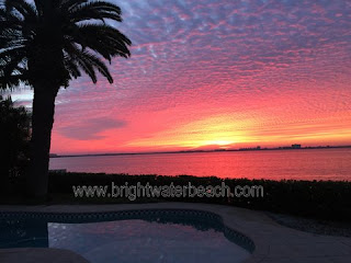 see more history and pictures of this Brightwater Beach home for sale
