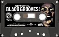 Black Grooves! (xan 2015)