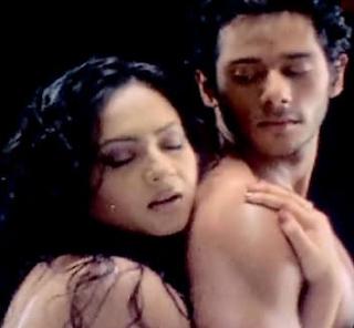 Srilekha-Mitra-sexy-scene