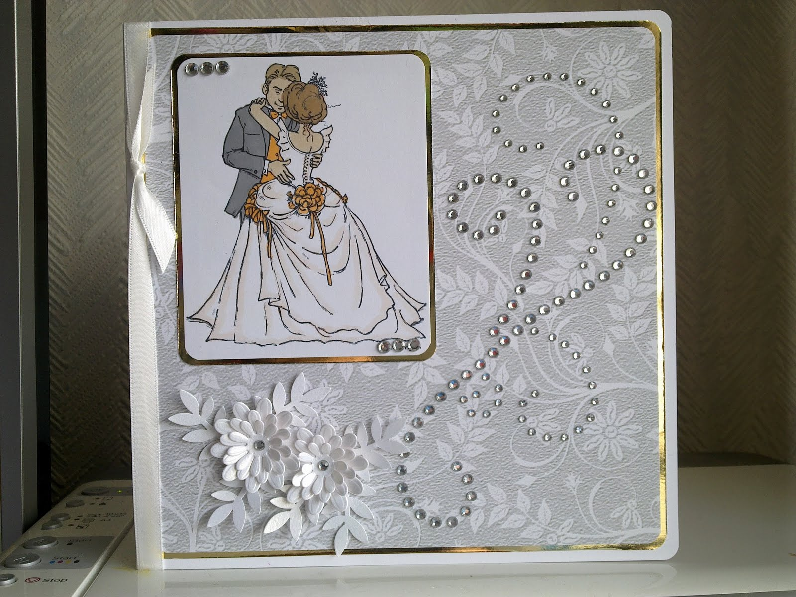 About Marriage Cards Marriage 2013