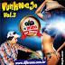 Funknejo Vol.3 | Produção Dj Bruno