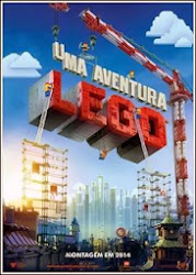 Baixe imagem de Uma Aventura Lego (Dual Audio) sem Torrent