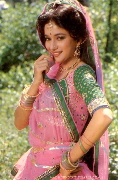 Ram lakhan songs pk download badlapur